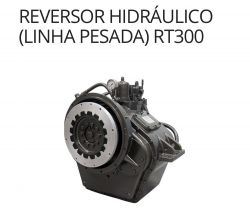 REVERSOR TRAMONTINI RT 300