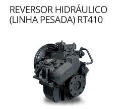 REVERSOR TRAMONTINI RT 410